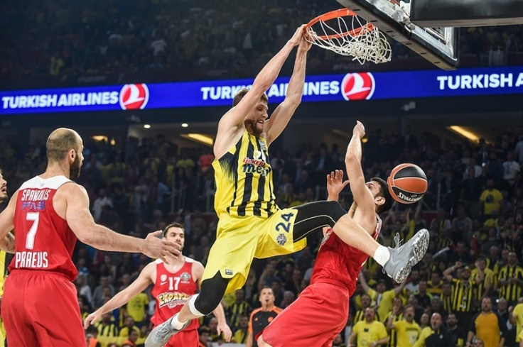jan-vesely-fenerbahce-istanbul-final-four-istanbul-2017-eb16